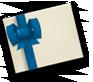 3D 4D Ultrasound gift certificates